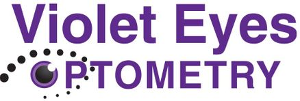 Violet Eyes Optometry